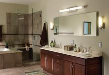 mirror-lighting-wall_tech-metro-long-bath-light-cosmo-wall-light.jpg